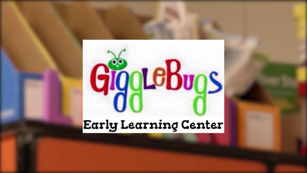 Gigglebugs Millsboro