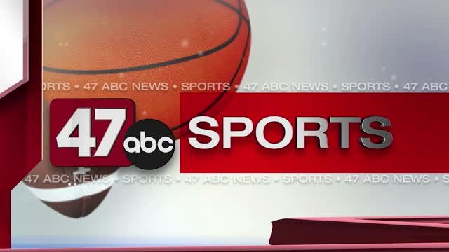 5:30 Sports 05.06