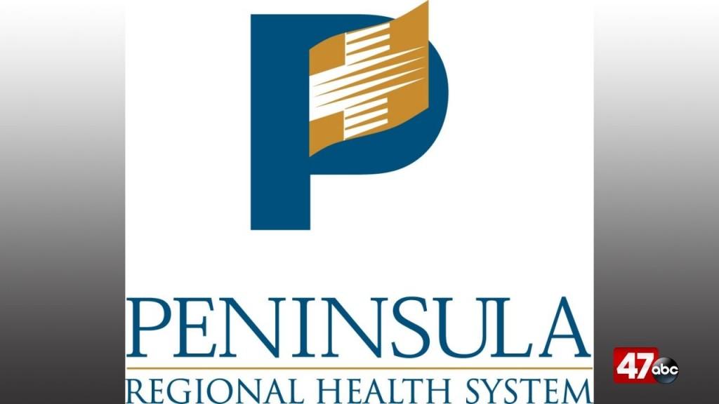 1280 Peninsula Health System