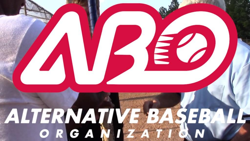 Alternative Baseball Sports Web