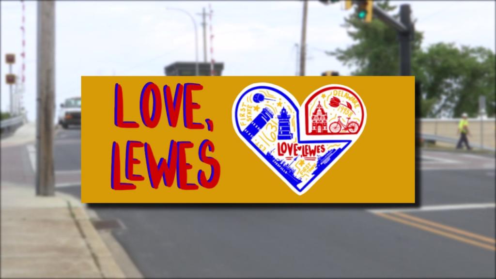 Love Lewes