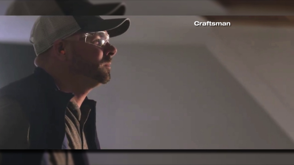 Lewes Crafstman Commercial