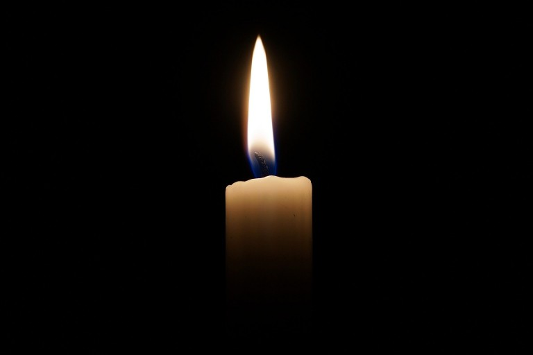 Candle 2038736 1920