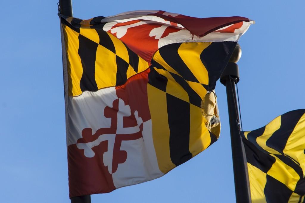 Maryland 1613378 1920
