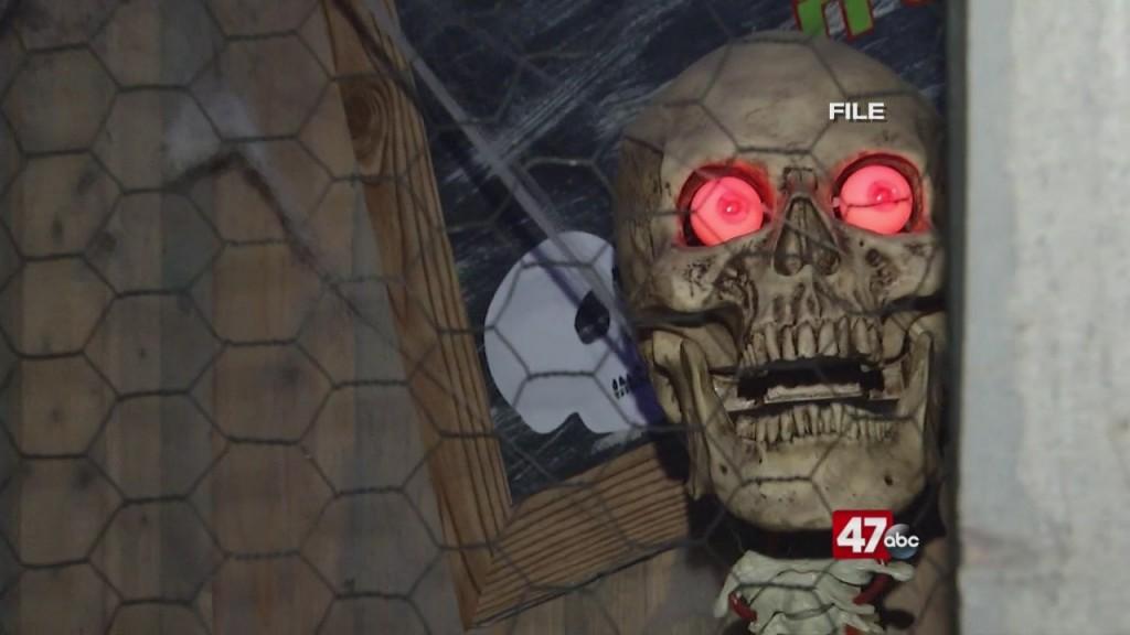 Covid 19 Impact On Halloween