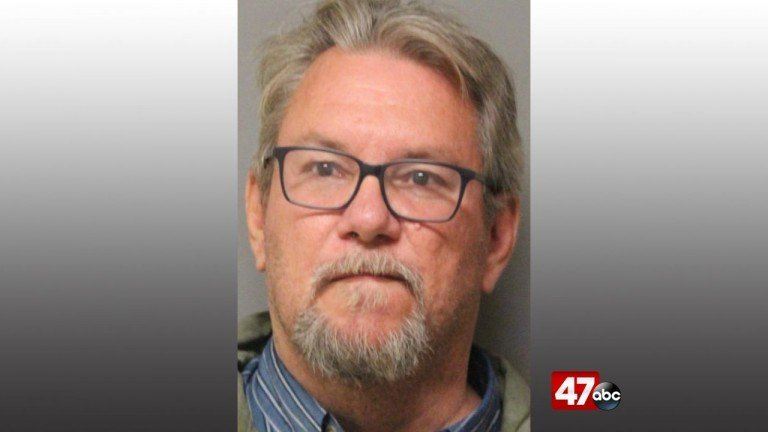 Dover man convicted on charges stemming from 2020 political rally - 47abc