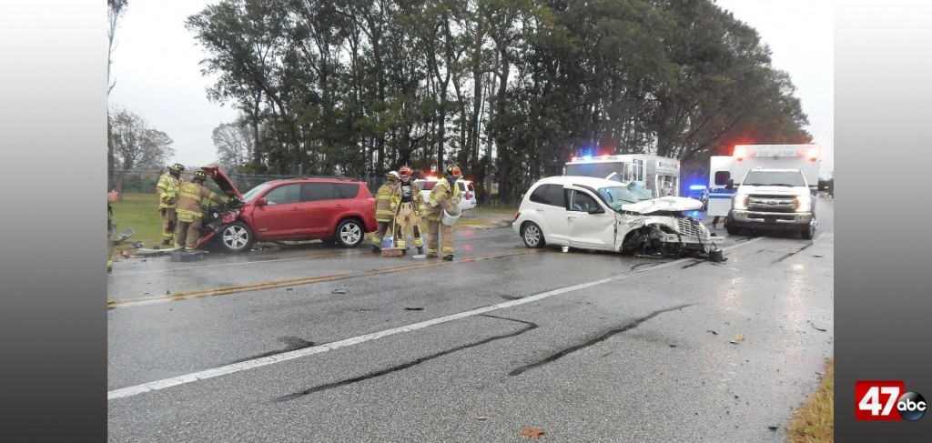1280 Rehoboth Crash October