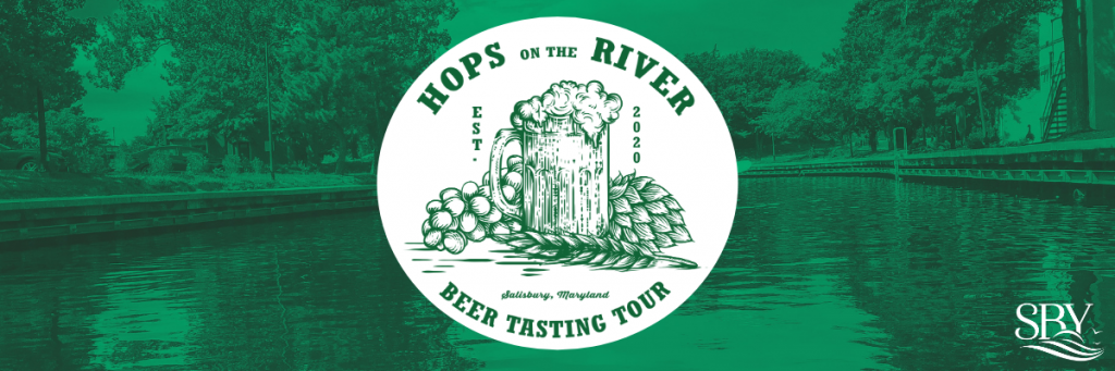 Copy Of Hops On The River 1