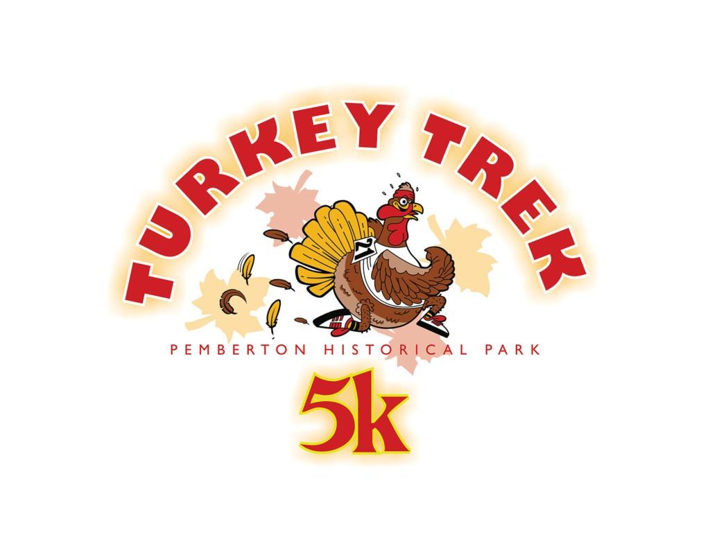 Turkey Trek Small 1024x791