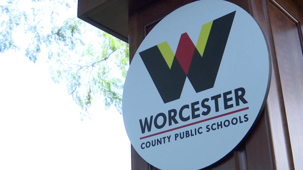Worcesterpublicschools
