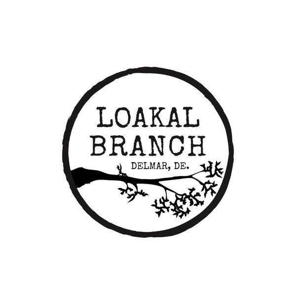 Loakalbranch