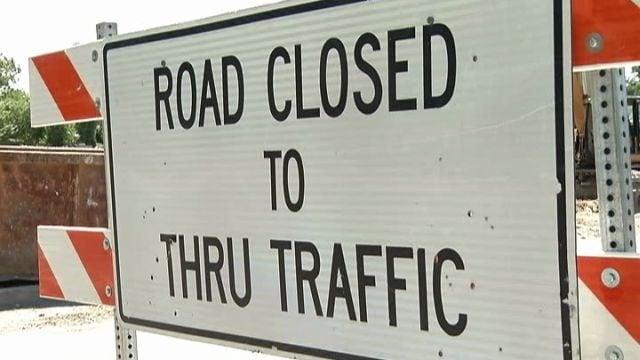 Road Closed 640 2 Jpg 4397248 Ver1 0