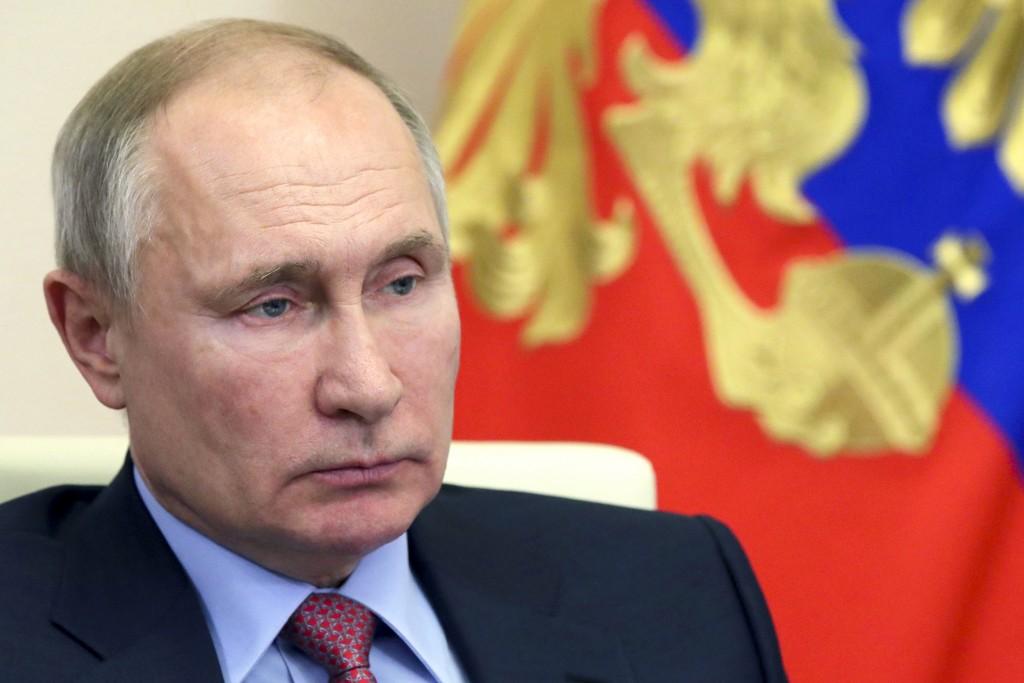 Eur Gen Rusia Eeuu Pacto Nuclear