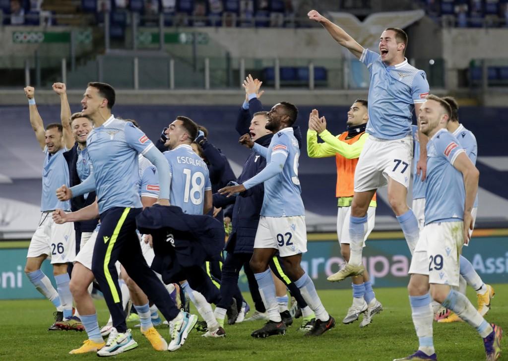 Italia Liga