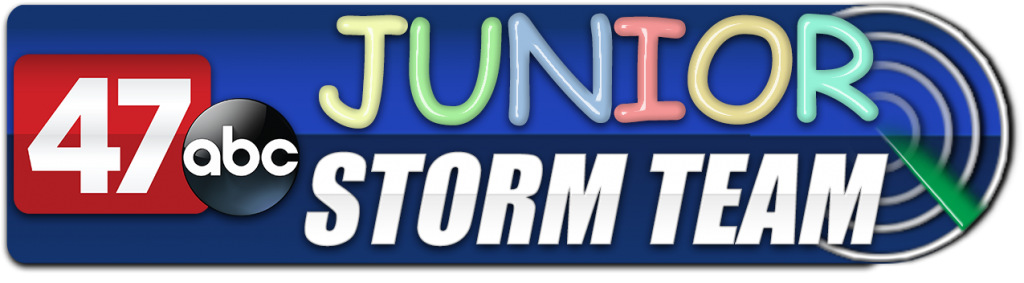 Wmdt Junior Storm Team Logo Doppler 0321