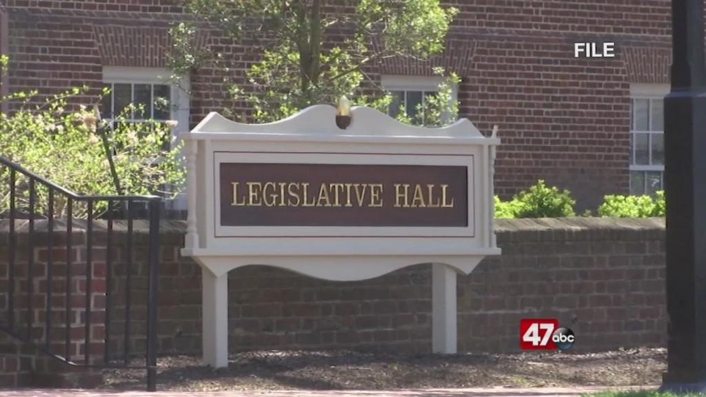 Lawmakers Consider Diversity Bill