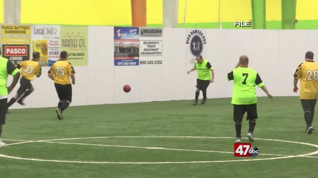 2022 Special Olympics