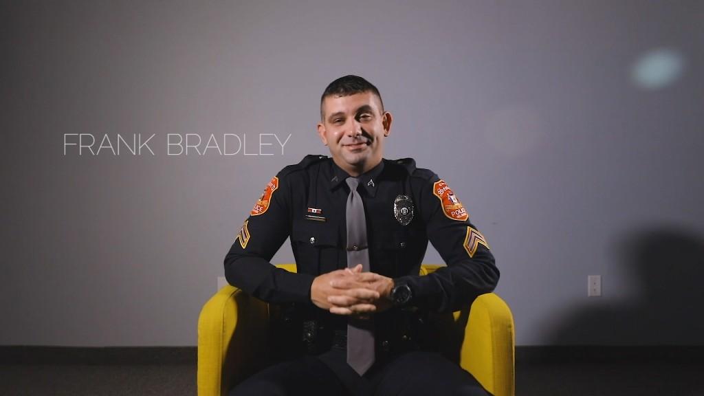 Frank Bradley Short00 00 15 17still001