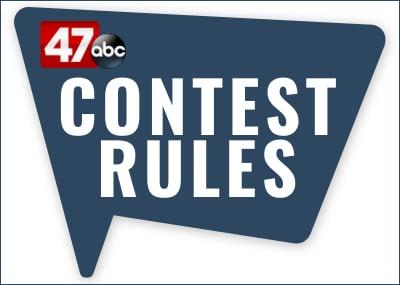 47abc Contestrules Max Quality