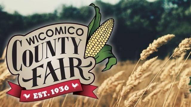 Wicomico County Fair 640 Jpg 4403030 Ver1 0
