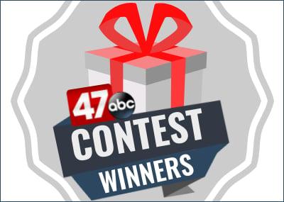 47abccontest Winners Max Quality
