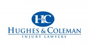 Hughes Coleman Web Logo