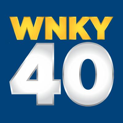 www.wnky.com