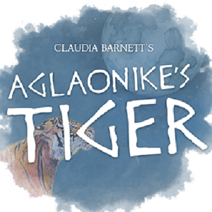 Aglaonike's Tiger @ Gordon Wilson Hall Lab Theatre | Bowling Green | Kentucky | United States