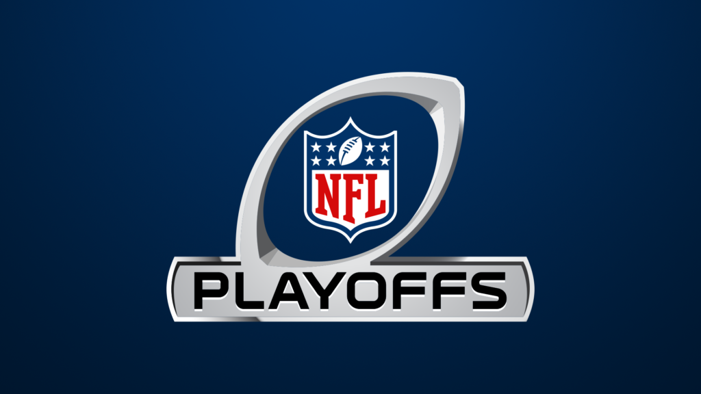 Nfl Wild Card And Divisional Playoff Schedule Announced Wnky