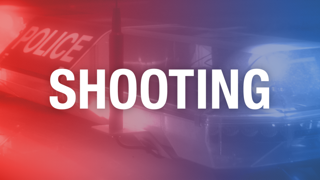 shooting in bowling green ky