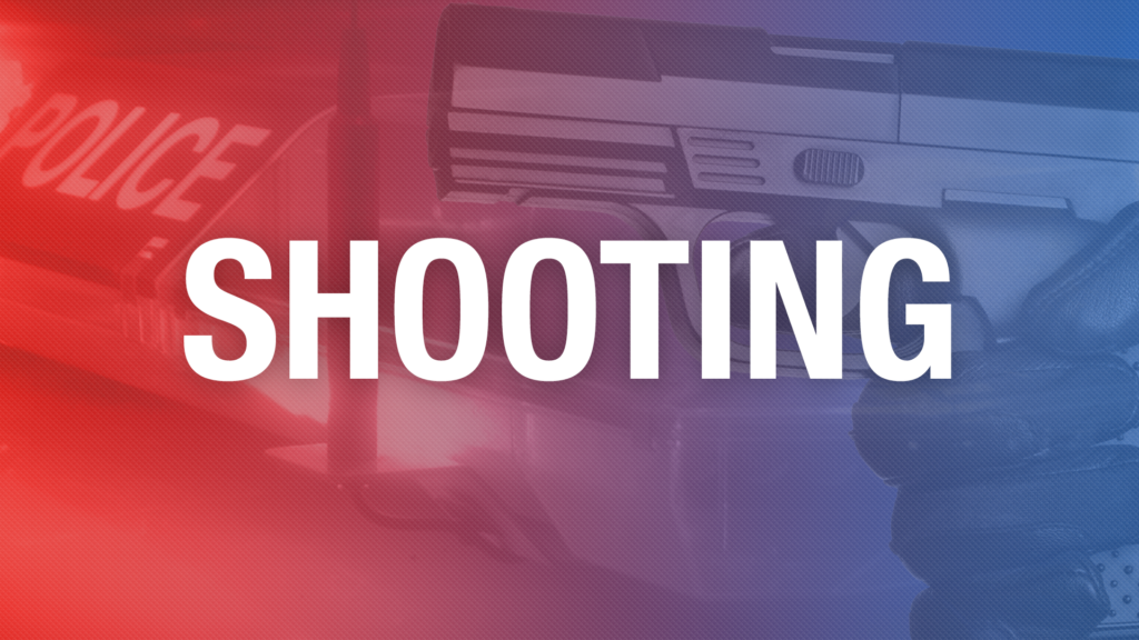 Man in critical condition after shooting at Barren County