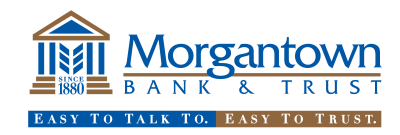 Morgantown-Bank-and-Trust