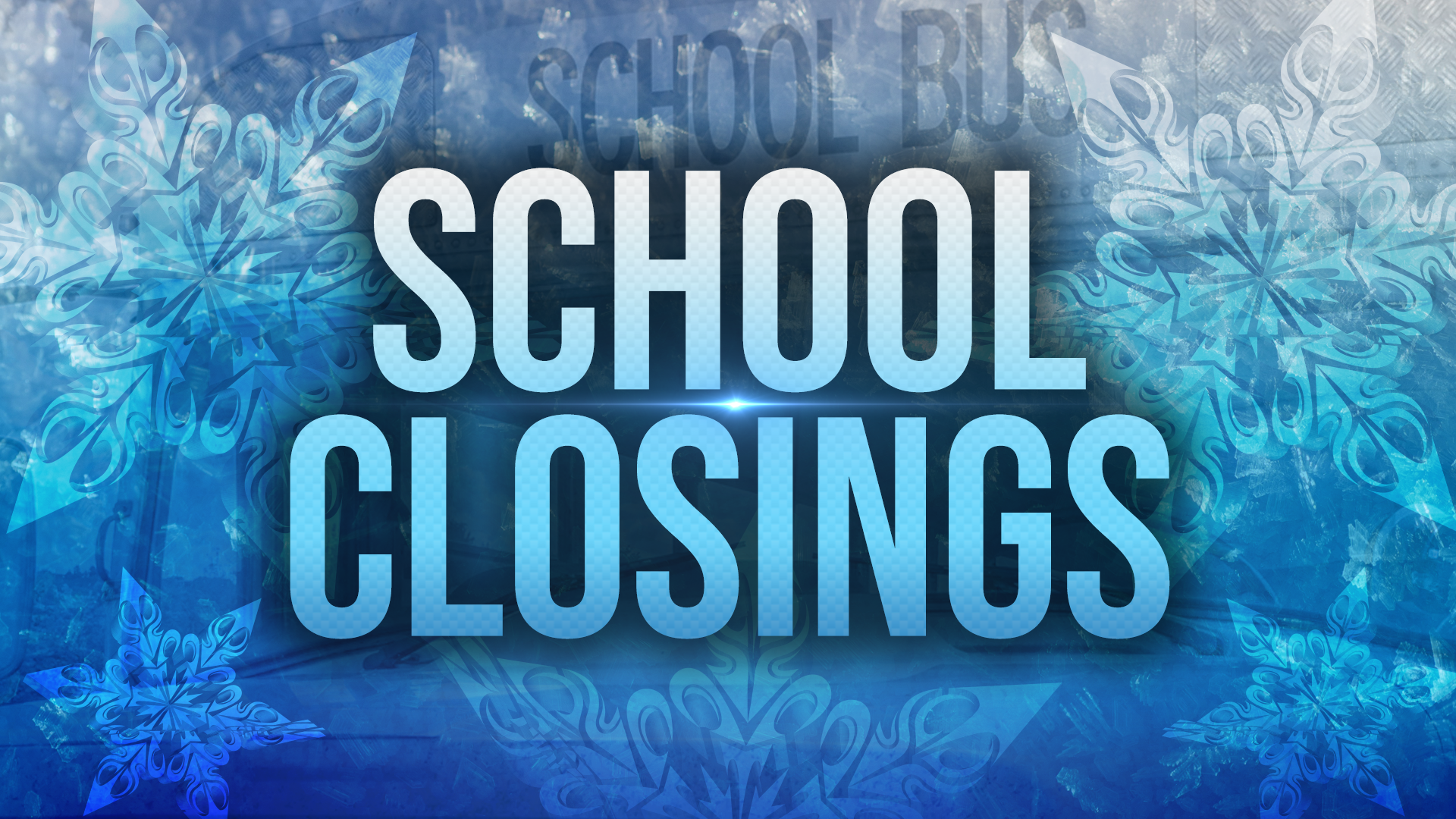 schools closed in barren county this wednesday  thursday