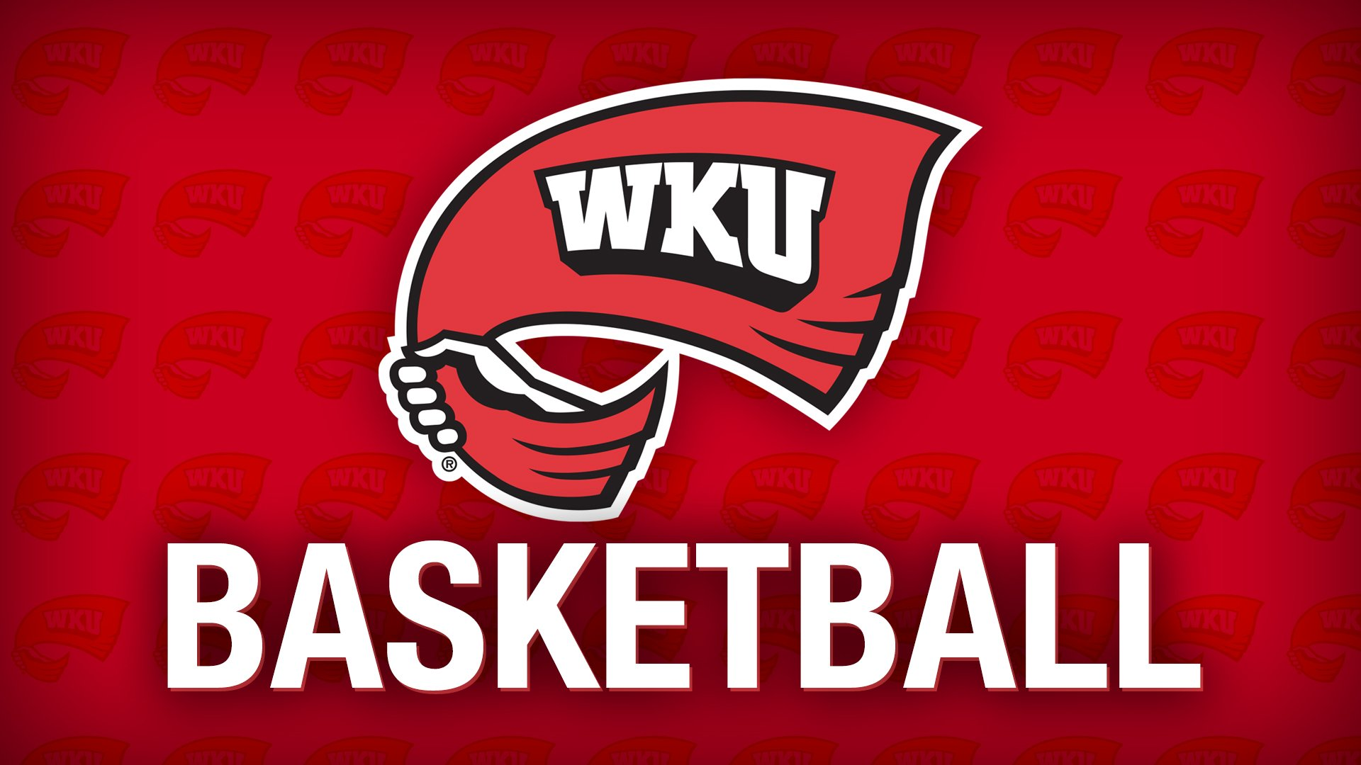 Lady Toppers' Use Balanced Effort to Complete Comeback vs FAU – WNKY 40 News