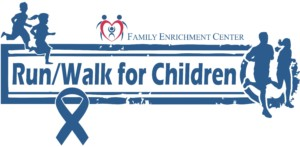 Family Enrichment Center's 23rd Annual Run & Walk for Children @ Ephram White Park   Bowling Green   Kentucky   United States