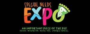 Special Needs Expo @ Knicely Conference Center | Bowling Green | Kentucky | United States