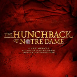 """BGOS Auditions for """"The Hunchback of Notre Dame"""" @ BG OnStage 