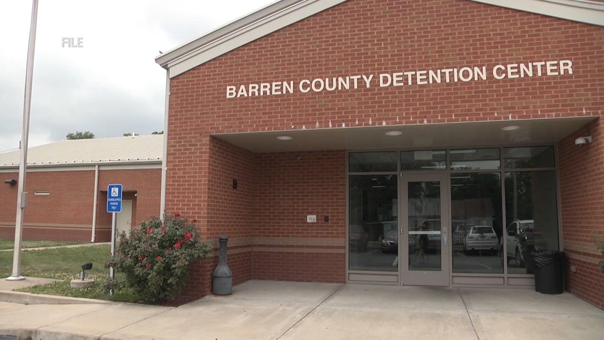 State officials announce jobs program for Barren County