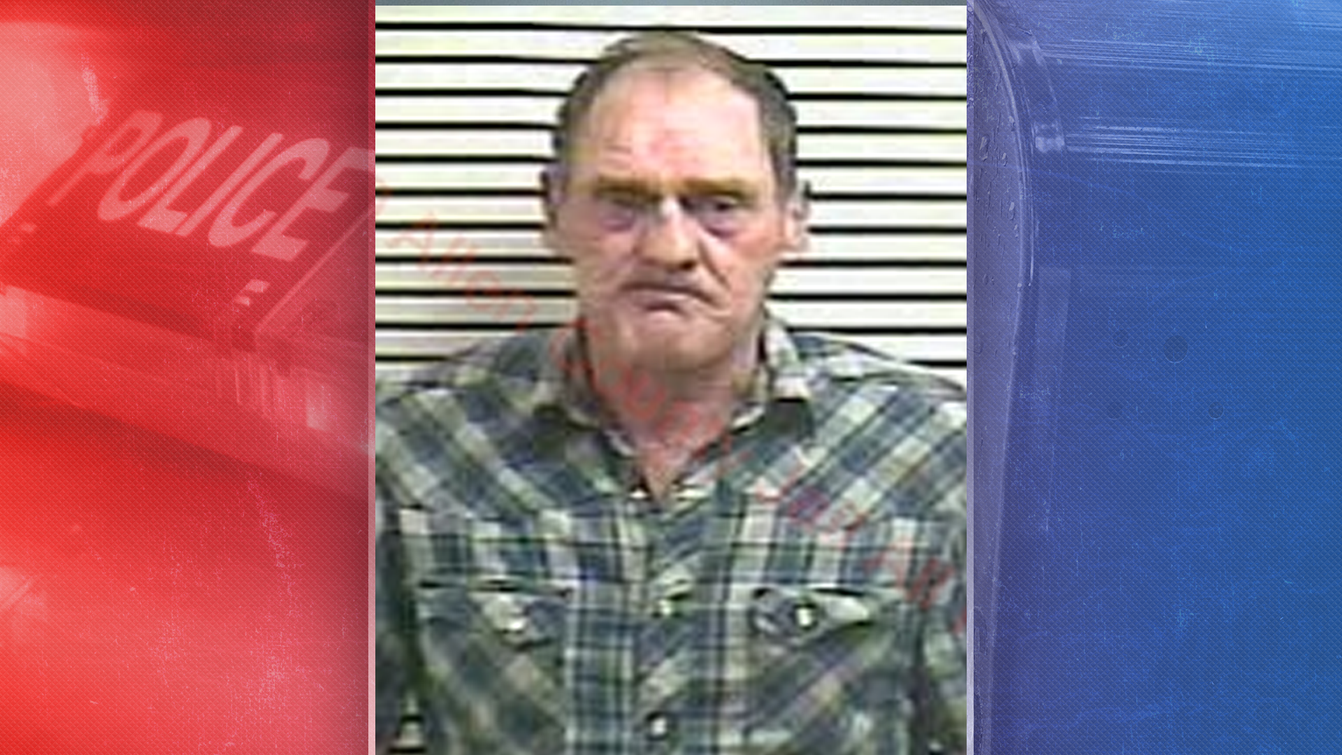 Arrest made in 2017 murder of Allen County man - WNKY