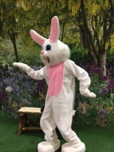 Easter Event at Cabela's @ Cabela's