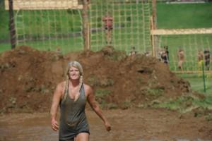 BG Gauntlet Mud Run @ Phil Moore Park |  |  |