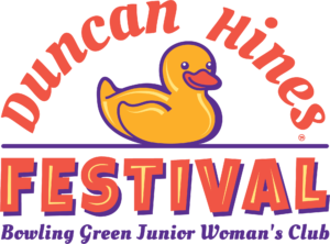23rd Annual Duncan Hines Festival @ Chaney's Dairy Barn | Bowling Green | Kentucky | United States