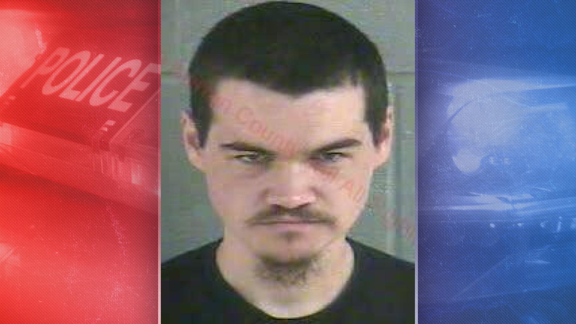 Former Barren County deputy jailer arrested - WNKY