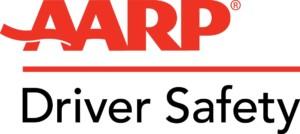 AARP Smart Driver Course @ Warren County Parks Senior Center/Ephram White Park