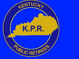Kentucky Public Retirees @ BRADD Office | Bowling Green | Kentucky | United States