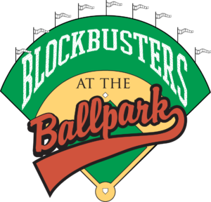 4th Annual Blockbusters at the Ballpark @ Bowling Green Ballpark | Bowling Green | Kentucky | United States