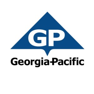 Georgia Pacific Hiring Event @ The Knicely Center | Bowling Green | Kentucky | United States