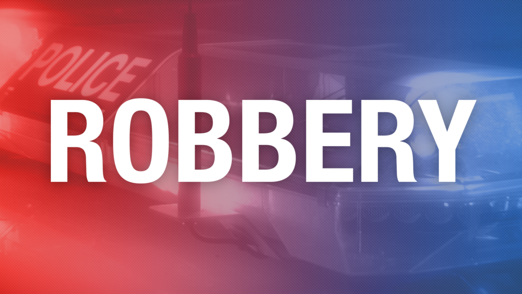Robbery 1024x576.