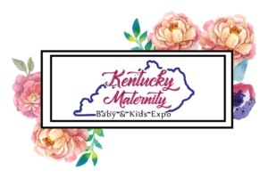 2019 Kentucky Maternity Baby & Kids Expo @ Sloan Convention Center |  |  |