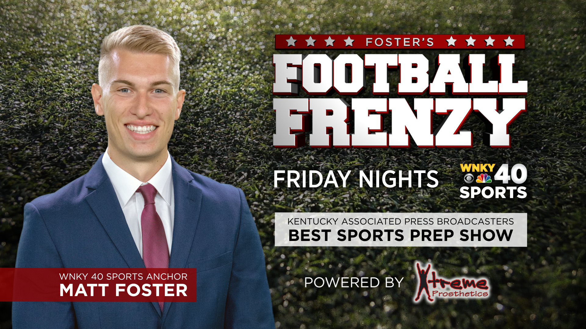 Fosters-Football-Frenzy-FGFX